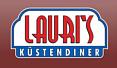 Logo_Lauris.jpg