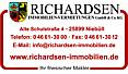 Logo_Richardsen.jpg